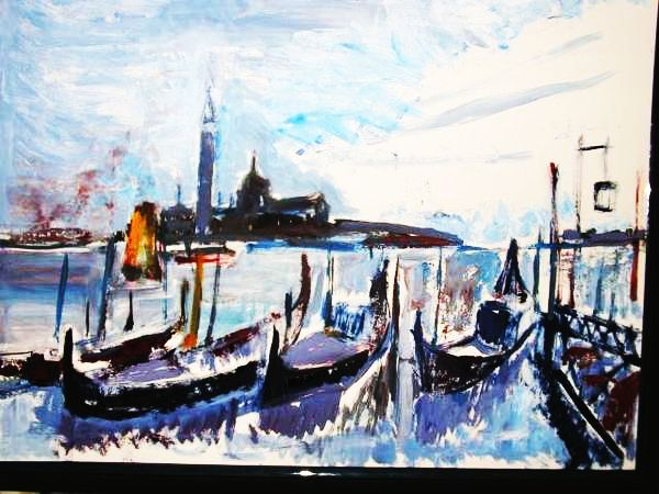 http://www.lowas.be/photos/PhotoPainting/images/full/1.2%20Painting%20Gondoles%20a%20Venise.jpg