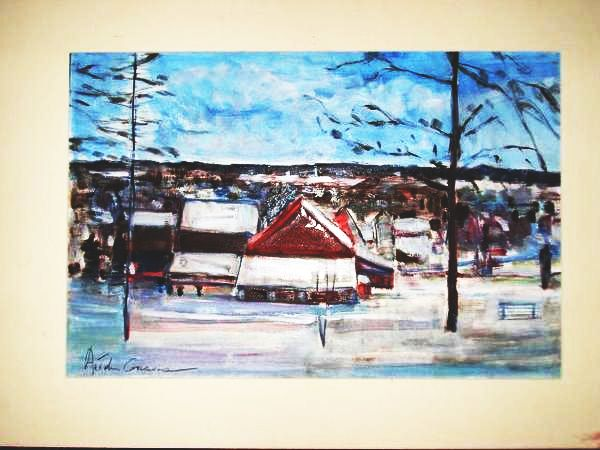 http://www.lowas.be/photos/PhotoPainting/images/full/2.2%20Painting%20%20Maison%20Neige.jpg