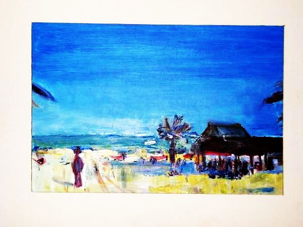http://www.lowas.be/photos/PhotoPainting/images/full/3.2%20Painting%20%20Mexico%20Tulum.jpg