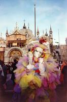 http://www.lowas.be/photos/PhotoPainting/images/thumb/0.1%20Photo%20%20Venise%20le%20carnaval.jpg