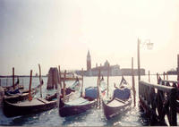 http://www.lowas.be/photos/PhotoPainting/images/thumb/1.1%20Photo%20Venise.jpg