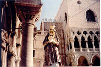 http://www.lowas.be/photos/PhotoPainting/images/thumb/7.1%20Photo%20Carnaval%20de%20Venise.jpg